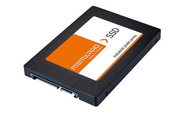 SATA SSD 固态硬碟
