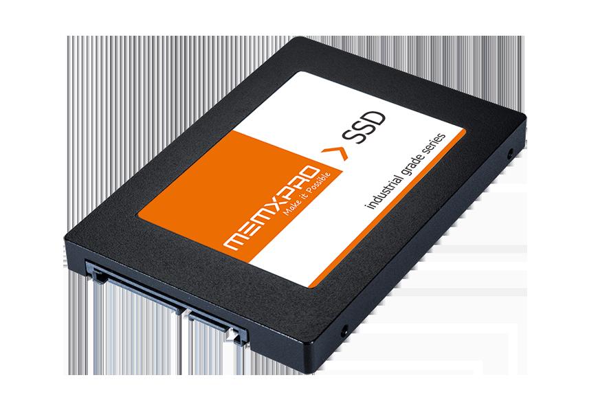"""2.5"""" SSD E231"""