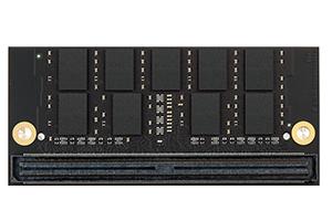 DDR3/DDR3L XRDIMM