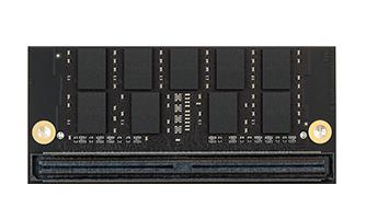 DDR4 XRDIMM