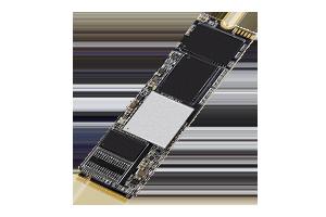 M.2 2280 PCIe PC32