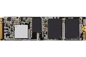 M.2 2280 PCIe PT33